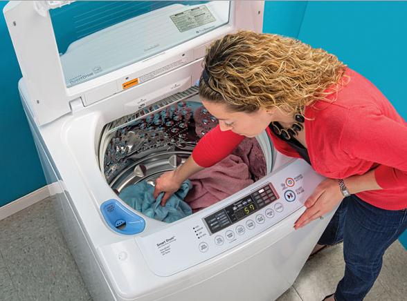 sửa máy giặt toshiba tại hà nội