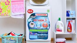 trung tâm bảo hành máy giặt tại quân Hà Đông