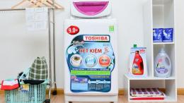 trung tâm bảo hành máy giặt toshiba tại quận hoàn kiếm