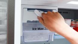 Hướng dẫn cài đặt nhiệt độ cho tủ lạnh