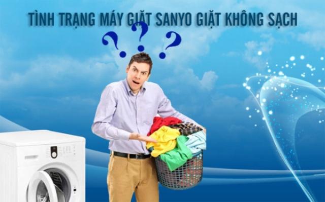 tong-hop-loi-tren-may-giat-sanyo-3