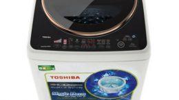 tong-hop-loi-may-giat-Toshiba-1