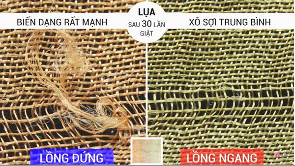 uu-nhuoc-diem-cua-may-giat-long-dung-va-long-ngang-2