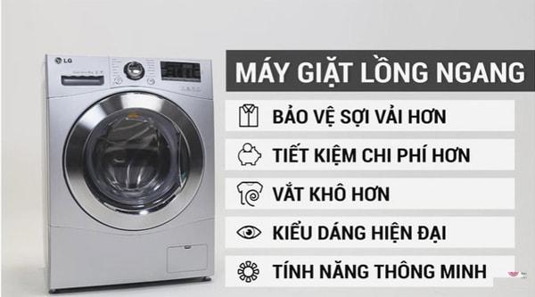 uu-nhuoc-diem-cua-may-giat-long-dung-va-long-ngang-3
