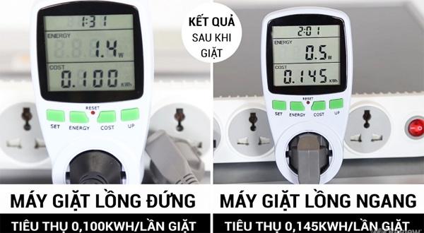 uu-nhuoc-diem-cua-may-giat-long-dung-va-long-ngang-4