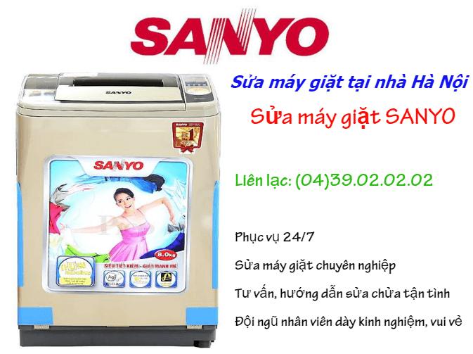 sua-may-giat-sanyo-tai-ha-noi